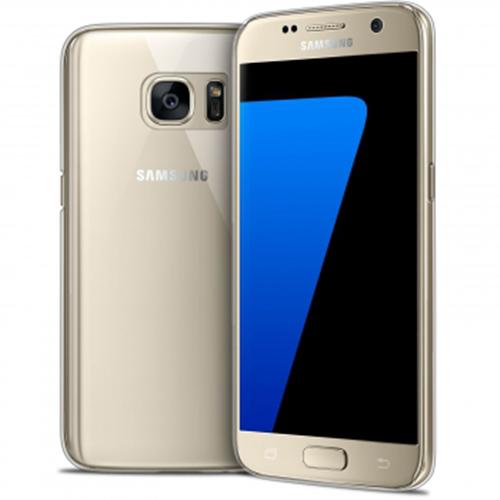 Samsung S7 G930A