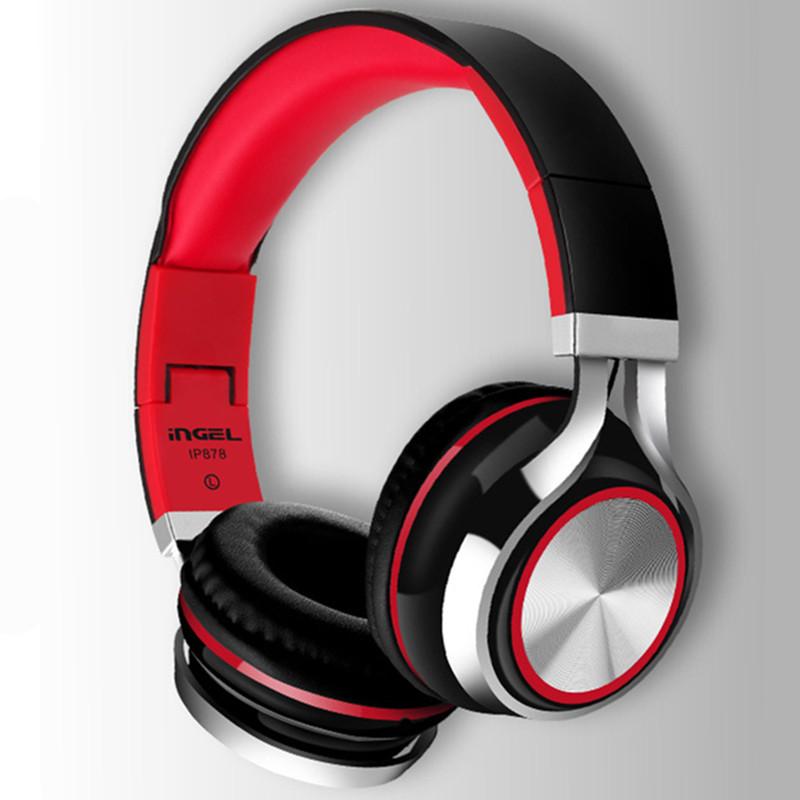 G878 bluetooth headset