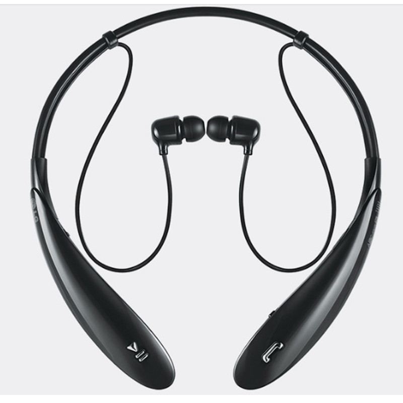 HBS-800 bluetooth earphone