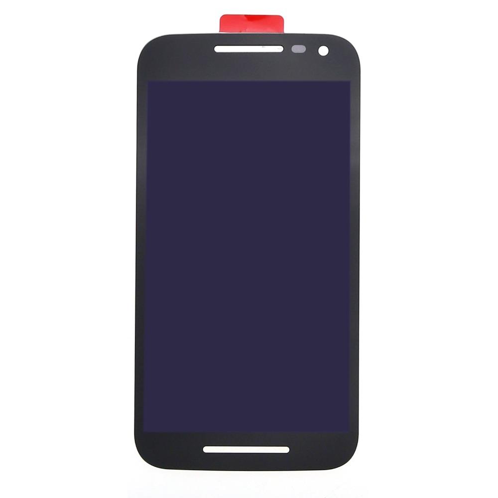 Motorola G3 LCD