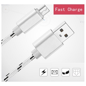 Fast Android Charge Cable
