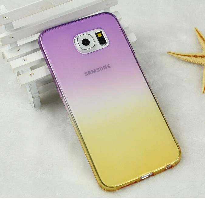 Samsung S5/S6 case